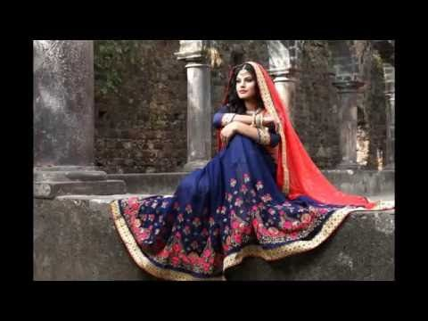 Raju Hhirwani has gracefully evoked beauty, glamour, and sensuality from the subjects he photographs for over 15 years.His fashionable approach to advertisi...