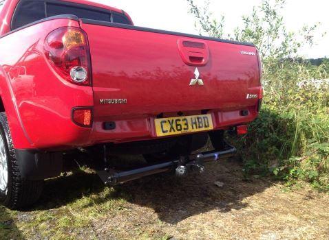 Towbars to Trust Barnton, Northwich, Cheshire, UK, England. Towbar Fitting. Towbars. Mobile Towbar Fitting. Towbars. Repairs & Servicing.