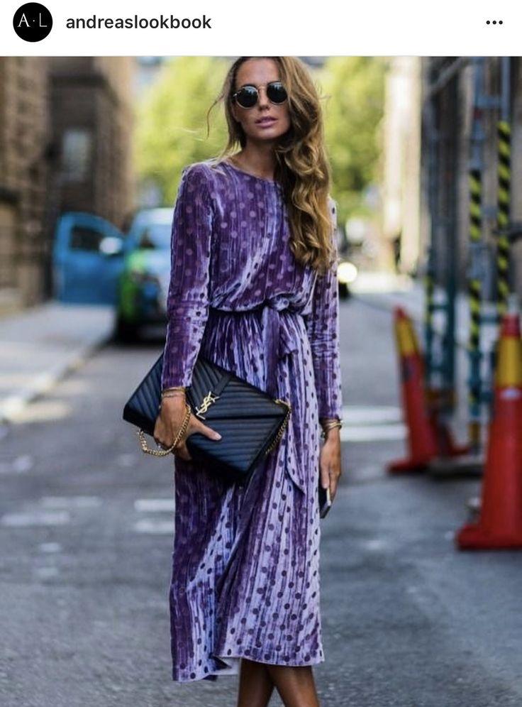 Mejores 810 imágenes de STREET STYLE en Pinterest | Moda femenina ...