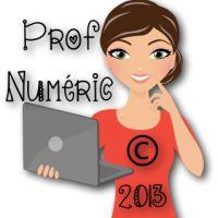 Prof Numéric - Activités Notebook pour TBI (TNI)