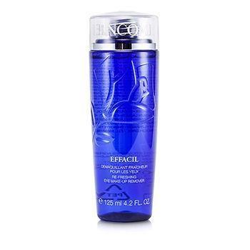 Lancome Effacil Lancome Effacil | Eye makeup remover, Skin ...