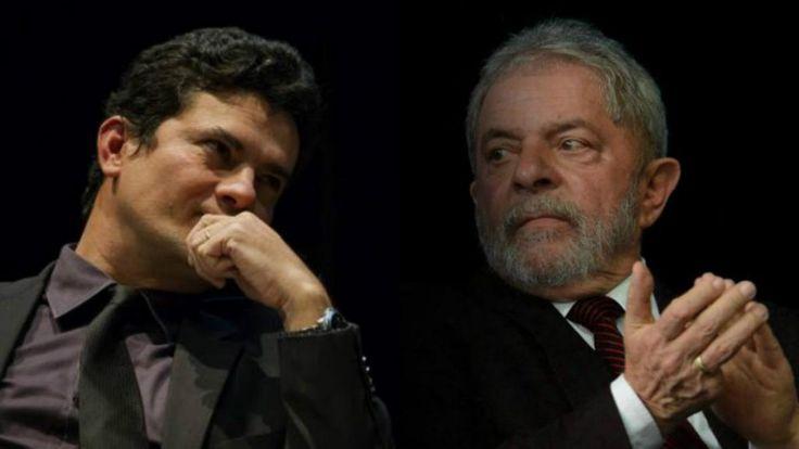 No novo crowdfunding do DCM, vamos contar a verdadeira história da Lava Jato, das origens à perseguição a Lula