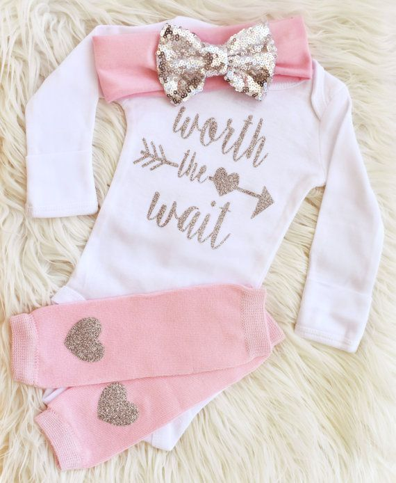 best 25  baby hospital outfit ideas on pinterest