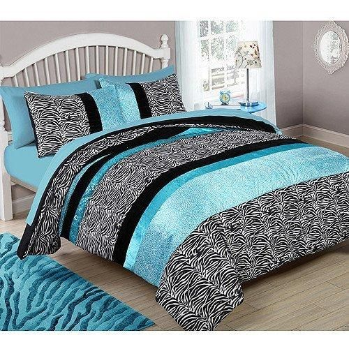 Best 25+ Twin Comforter Sets Ideas On Pinterest