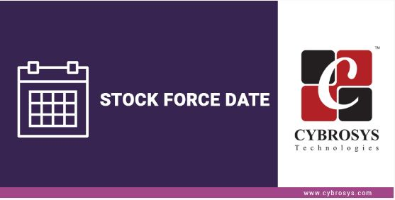 Help you to give a date on Stock picking, So that you can force Odoo to use the same date on all its related records like, stock move, quants and stock Journal entry.