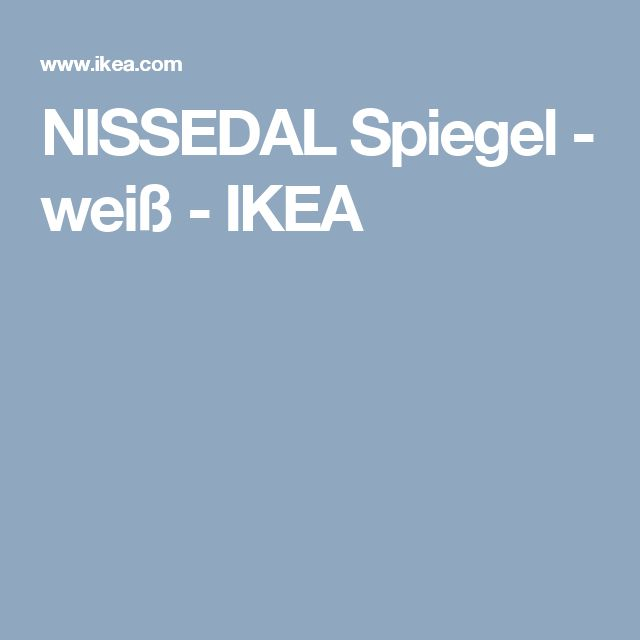 the 25+ best spiegel weiß ideas on pinterest | wandspiegel weiß