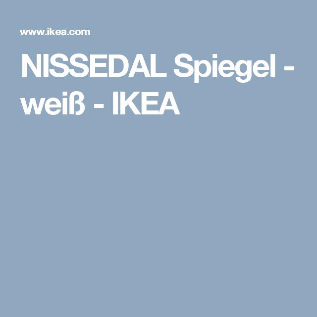 Ikea Online Katalog Badmobel Schranksysteme | villaweb.info