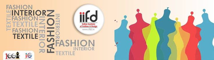 Choose Your Desirable fashion Design Courses  Best Fashion Degree Institute In chandigarh 100% Placement. Call Now - 09803329989 For #Admission_Process Call @+91-9041766699 OR Visit @ www.iifd.in/  #iifd #best #fashion #designing #institute #chandigarh #mohali #punjab #design #admission #india #fashioncourse #himachal #InteriorDesigning #msc #creative #haryana #textiledesigning