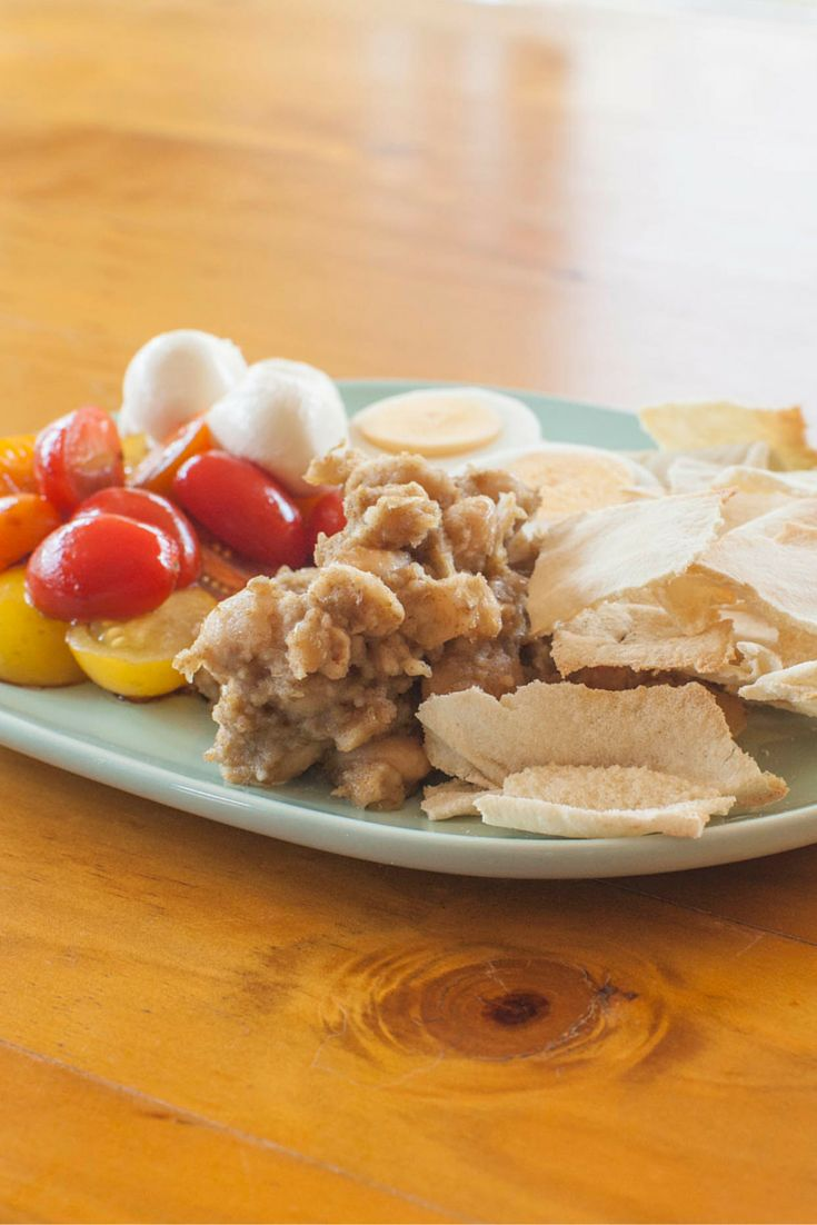 Hummus Feast. Per Serve: 3157 kJ, 755 Calories, 3.0 exchanges. #Vegetarian #Type1Diabetes #Recipe