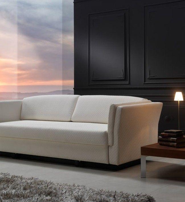 M s de 25 ideas incre bles sobre literas sof s en for Sofa que se hace litera