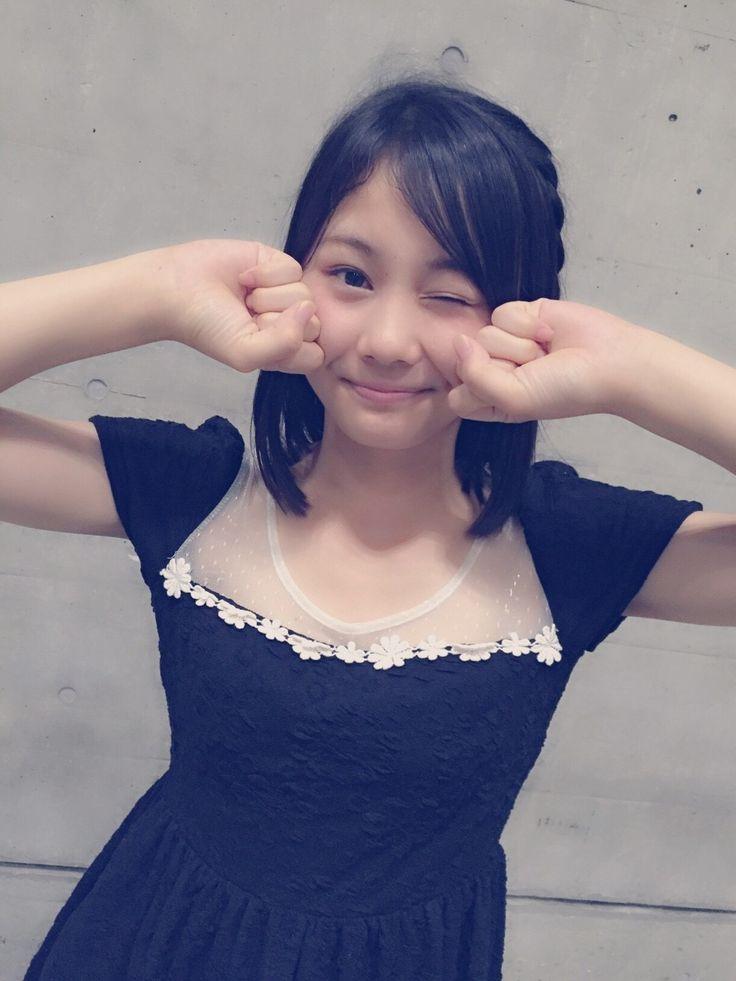Chikako Matsumoto - SKE48