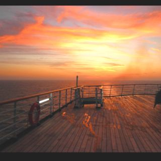 Carnival Cruise to Cozumel
