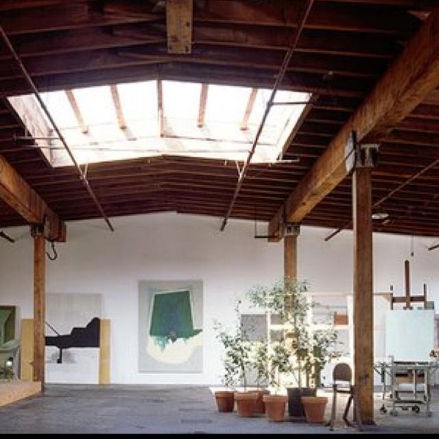 Studio Lighting Vs Natural Light: 522 Best Timber Frame Buildings Images On Pinterest
