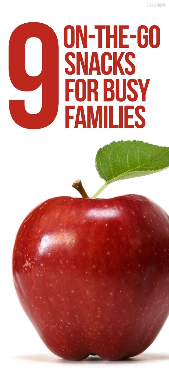 For Moms by Moms: 9 easy snacks to grab and go  The best way to weight loss in 2016! Look here! #diet #weightlosefast #weightlosefruit #weightloserecipes
