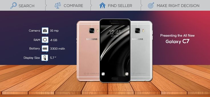 Best Mobile price Comparison website must visit to get easy and cheap & High-Quality mobile   and other products prices Fine the best sellers through this website and also best price of the product  Visit to Get  https://comparebox.pk/  🇵🇰