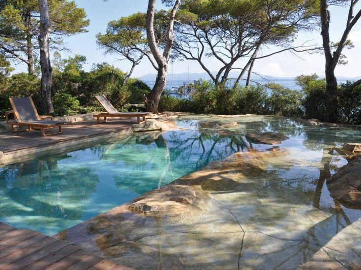 154 Best Pools Images On Pinterest Decks Dream Pools
