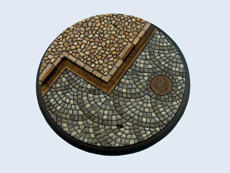 http://shop.microartstudio.com/cobblestone-bases-wround-120mm-1-p-1101.html