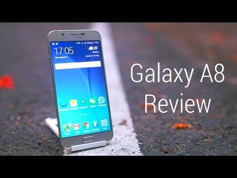 Samsung Galaxy A8 Review | Dark Tech.  Samsung Galaxy A8 Android smartphone. Announced ... Network Technology GSM / HSPA / LTE. 2G bands ... Samsung Galaxy A8  caners caners tech smartphone specifications official smartphones samsung galaxy a8 2016 specifications galaxy a8 2016 official galaxy a8 2016 price galaxy a8 2016 first look galaxy a8 2016 hands-on galaxy a8 2016 gsmarena galaxy a8 2016 video galaxy a8 2016 store galaxy a8 2016 review galaxy a8 2016 official video galaxy a8 2016…