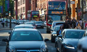 End UK #tax incentives for diesel vehicles, ministers are urged | The Guardian https://www.theguardian.com/environment/2017/feb/26/end-uk-tax-incentives-for-diesel-vehicles-ministers-are-urged