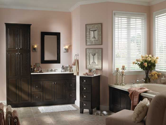 Picture Collection Website Bathroom Bathroom Cabinet Storage Exciting Bathroom Cabinet For Modern Bathroom
