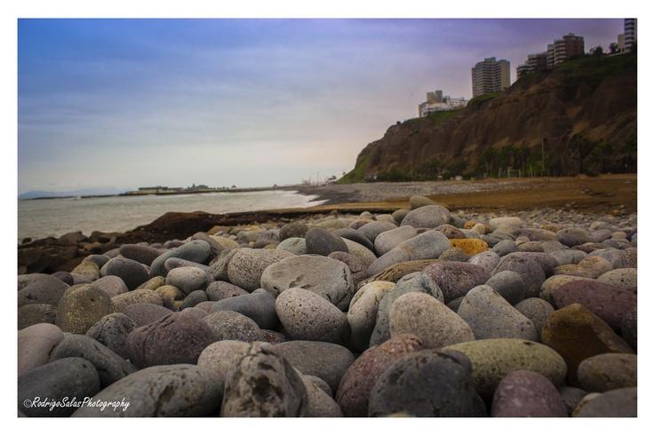 Costa Verde, Lima, Perú, july 2012 /     Rodrigo Salas Alzamora´s Photography
