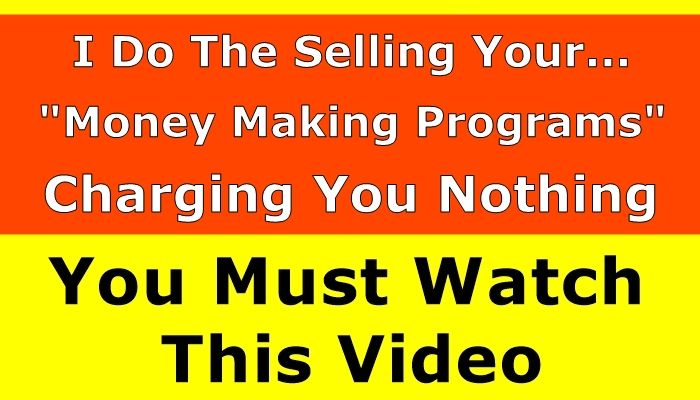 Big Ticket Program Sizzle Call Marketing System $10 | Big Ticket ... Net To Request Your Big Ticket Program Sizzle Call Marketing System For Only $10. Those who are interested in duplicating this money machine I have call me ... http://cashtrafficmachine.com/link/sizzlecall