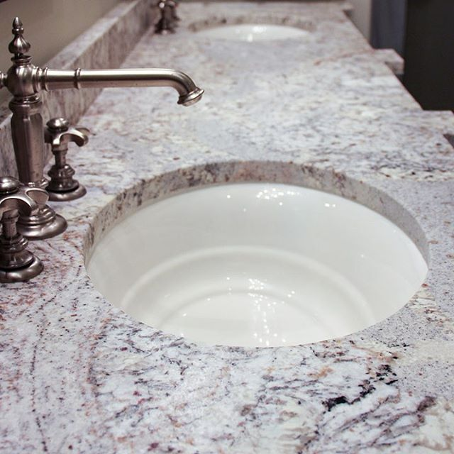 undermount bath sinks are the most popular sink choice 2017bath trends