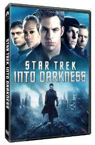 Amazon.com: Star Trek Into Darkness: Chris Pine, Zachary Quinto, Karl Urban, Zoe Saldana, Simon Pegg, Anton Yelchin, John Cho, Benedict Cumb...