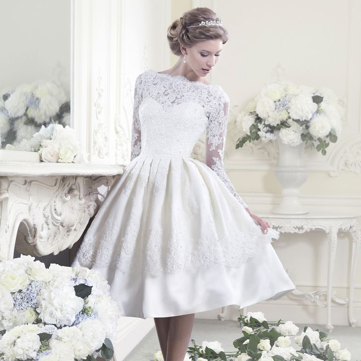 13 best images about Bride Inspiration on Pinterest