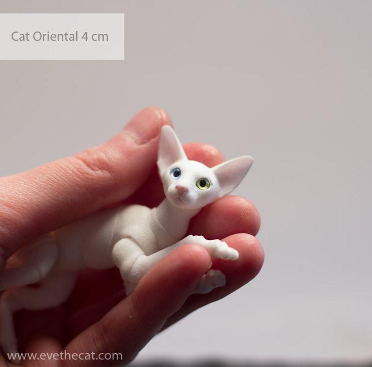 4   by BJD Pets (dolls.evethecat.com)