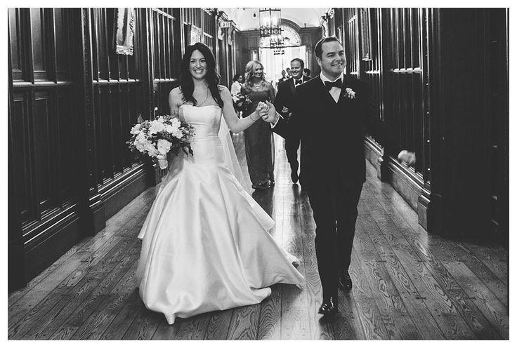 Casa Loma Wedluxe Toronto Wedding Photography Love Theory Photo Co