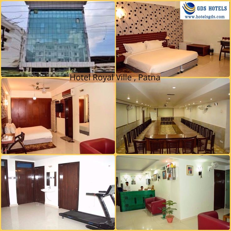 Hotel Royal Ville in Patna, is a superb hotel. In Patna, Hotel Royal Ville offers #onlinebooking and comfortable living. Contact Hotel Royal Ville in #Patna for #tariffs.  For Booking Contact Us : +91 7428844440 Web Page : http://hotel-royal-ville-patna.hotelsgds.com