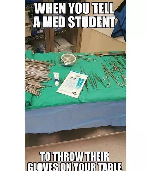 Best 25+ Operating Room Humor Ideas On Pinterest
