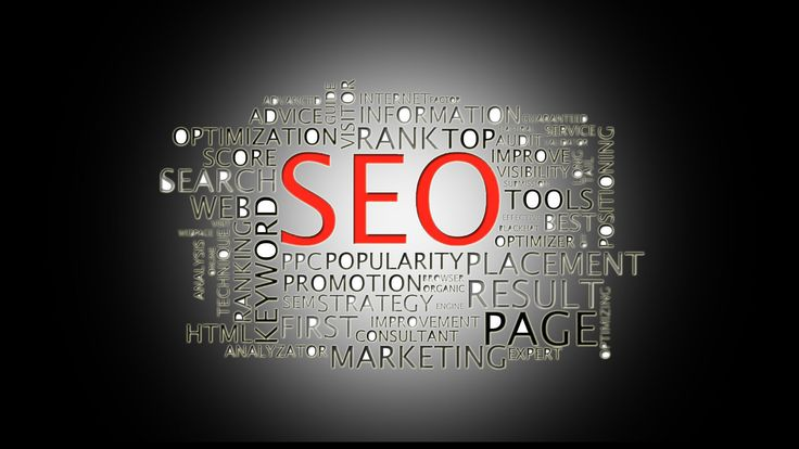 #Best #SEO #Strategies of #Webaio #Adelaide