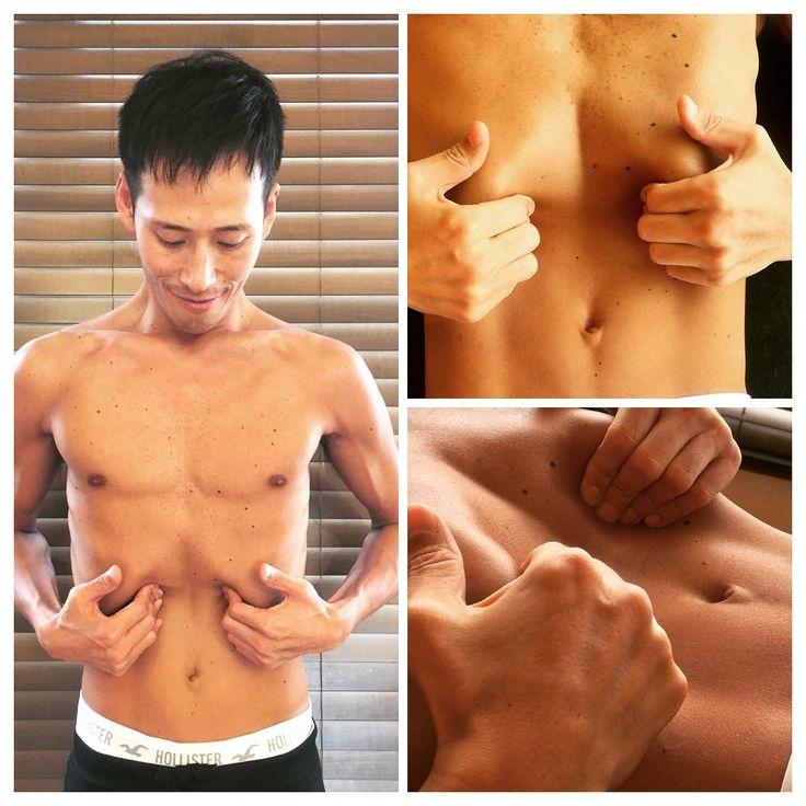 不調も改善!「横隔膜ストレッチ」で痩せ体質をゲット♡ - Locari(ロカリ)