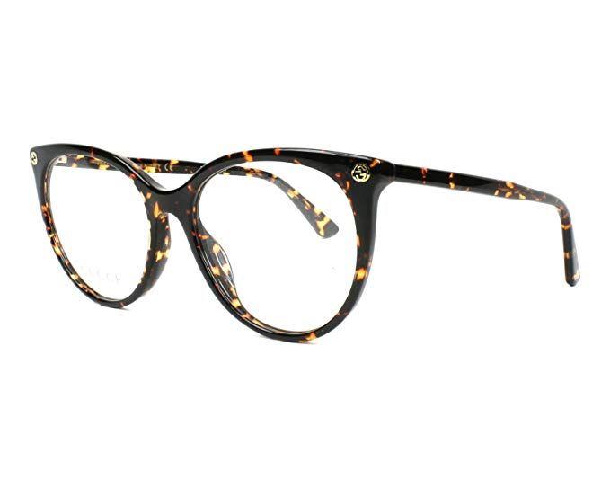 in vendita c8aa9 8de93 Risultati immagini per gucci occhiali da vista | Occhiali ...
