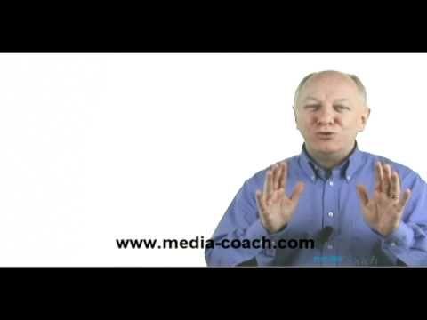 Formation des formateurs - Comment élaborer des objectifs pédagogiques - YouTube