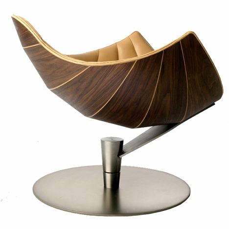 naturaWooden Chairs, Lounges Chairs, Amazing Chairs, Lobsters Chairs, Wood Furniture, Amazing Design, Furniture Art, Shelley Chairs, Chairs Design