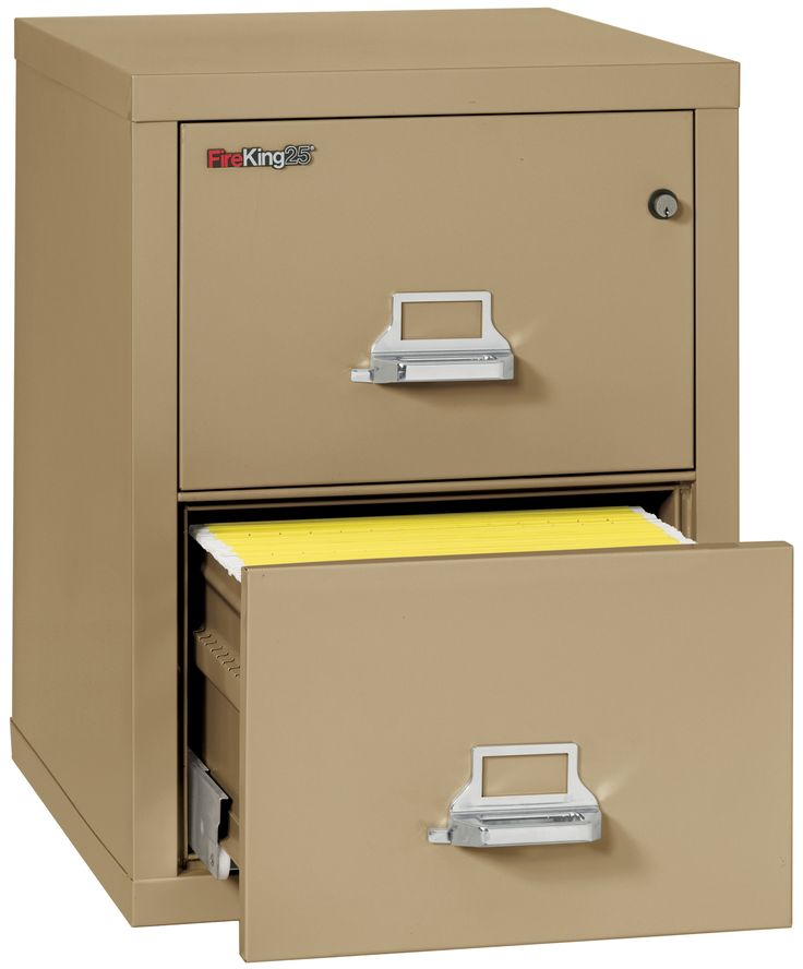 Best 25+ Contemporary filing cabinets ideas on Pinterest | Office ...