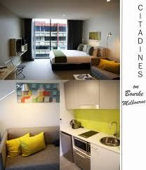 citadines on bourke melbourne - Google Search