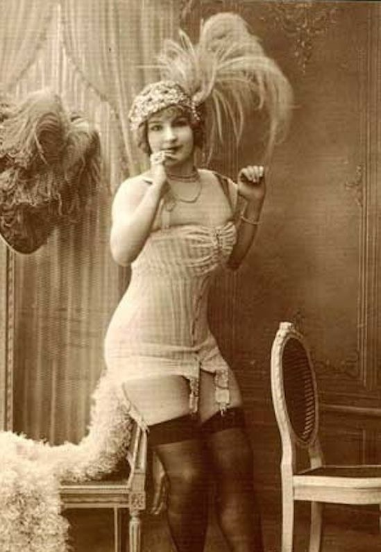 Vintage porno prostitution metz