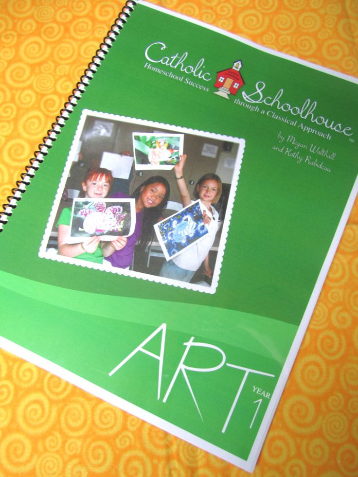 Catholic Small Group Resources | Ave Maria Press