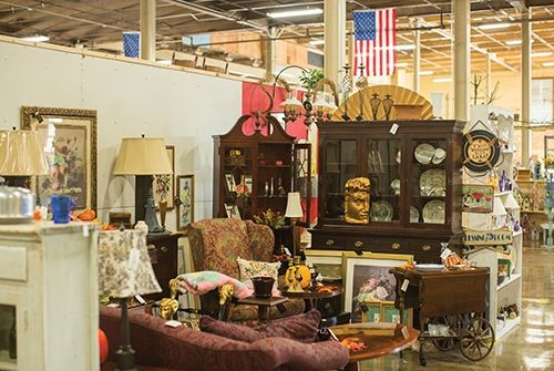 17 Best Images About Antiques Consignments Thrift On Pinterest Upscale Furniture