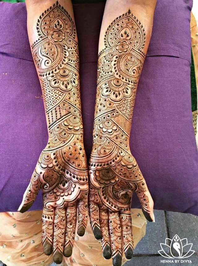 1000+ Images About Amazing Henna On Pinterest