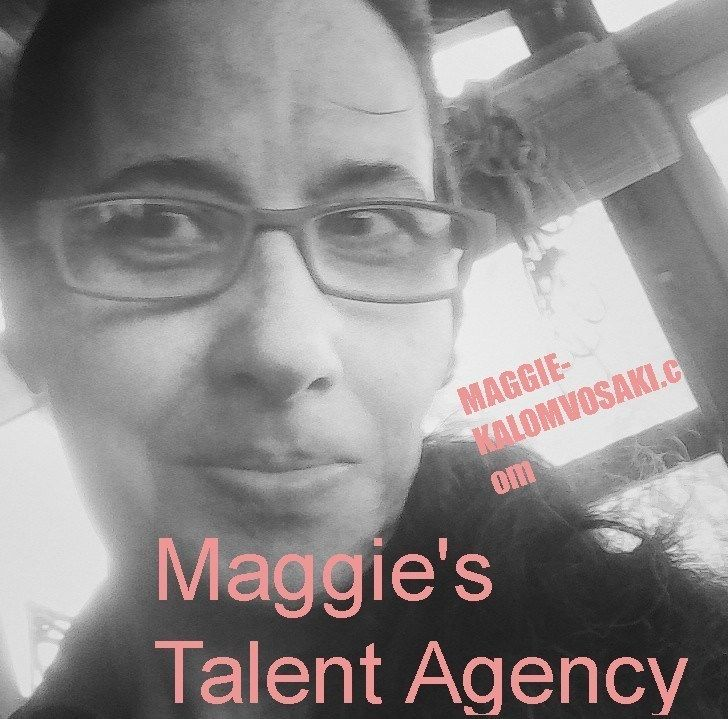 Maggie Kalomvosaki  Maggie's Talent Agency   International Booking Agency  See you at the shows Cheers Maggie _____________________________________  Maggie Kalomvosaki Entertainment and Music Booking Agency  URL: http://ift.tt/1jcS0Js http://ift.tt/1KeLSae  fb:  http://ift.tt/1H6ET7q  #PROMOTER #festival #lasvegas #casinos #hotels #talentbuyer #celebrityagency #bookingagency
