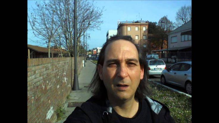 Filmato /Poi ti chiamo/ Album n 6  Poi ti Chiamo  Ciao. Lucio