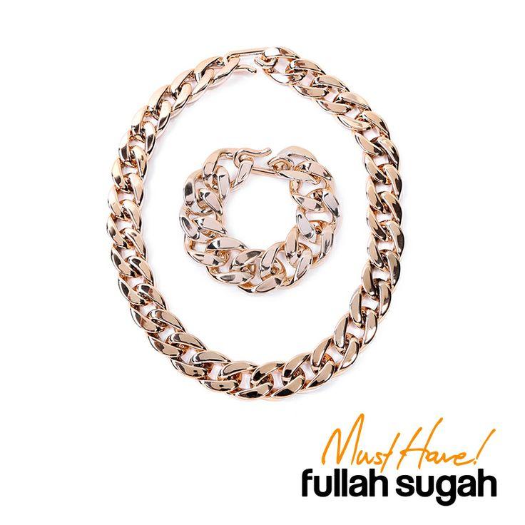 Autumn/Winter 2014 | FULLAHSUGAH MUST HAVE ACCESSORIES | http://fullahsugah.gr