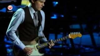 john mayer michael jackson - YouTube