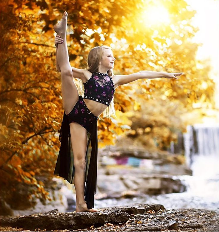 Gianna Sage Gianna Sage Pinterest Dancer Sage And Dance