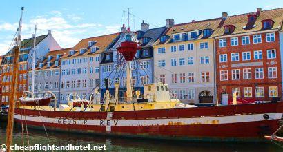 Save up to 60% off cheap flight and hotel in Copenhagen, Denmark.    Book Cheap Hotels  http://cheapflightandhotel.net/    Book Cheap Flights  http://cheapflightandhotel.net/flight/